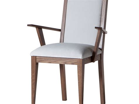 Arm Chairs Upholstered Design Ideas Arm Chairs Upholstered Design Ideas Furniture Brown Wooden Chair With Arm And Marron