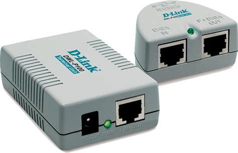 Harga Adaptor Me 25 harga jual d link dwl p100 power ethernet adapters