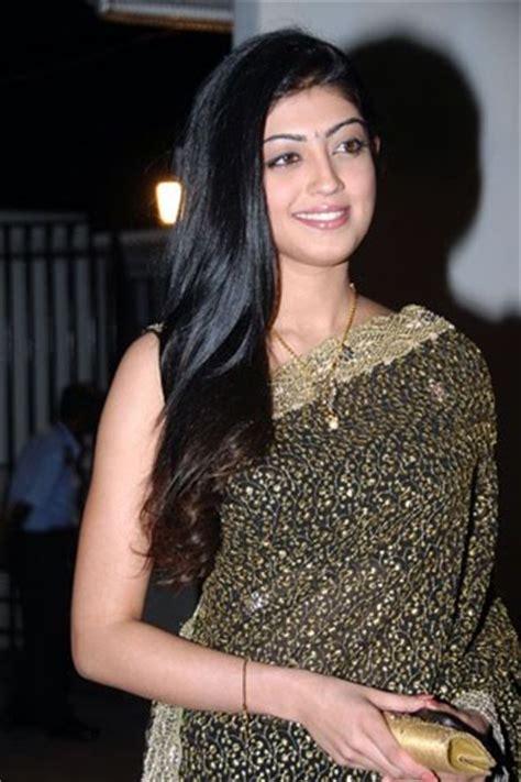 tamil heroine hair style hairstyle coiging praneeta tamil actress hot designer