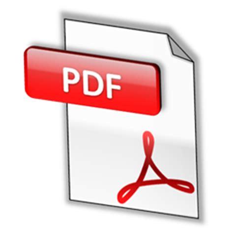 logo book pdf free pdf png logo