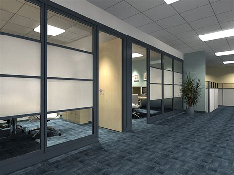 Wall Partition Partition Walls Environmental Wall Systems