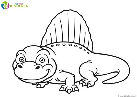 coloring book ktt liopleurodon coloring pages sketch coloring page