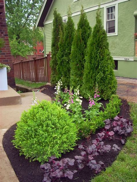 budget backyard landscaping ideas best 25 landscaping design ideas on landscape