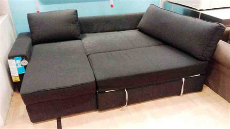 king size sofa beds king size sofa bed ikea modern black bed frame ikea king