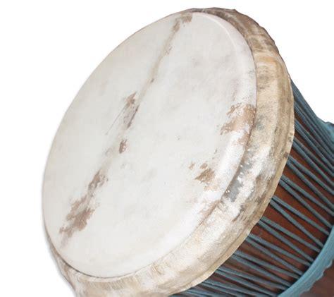 Djimbe Ring 2 epms 10 elite pro master series djembe bali treasures cajon djembe drum percussion