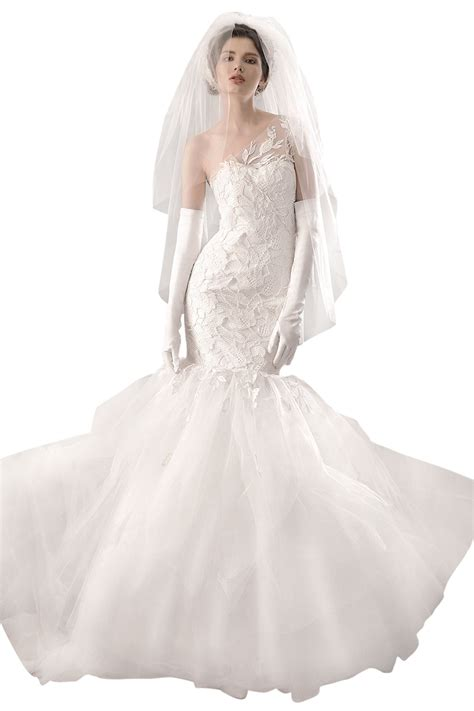 Find Me A Dress For A Wedding by Dress To Wedding Style 911 Help Me Find A Dress For