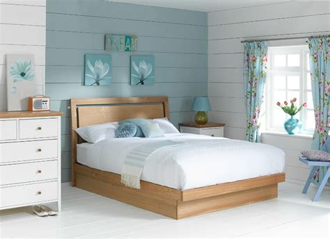 bedroom trends what are the most stunning 2016 bedroom trends