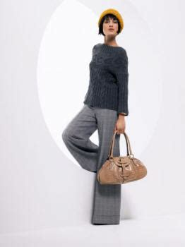 Wallis Launch Their W A Limited Edition Range grey fashion womens clothes mannish looks trends autumn