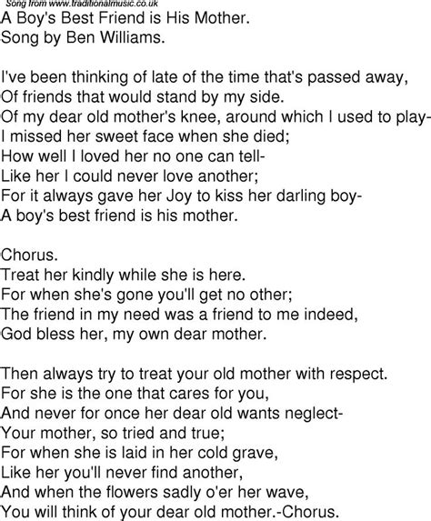 song for friends 196 best poems songs images on inspiration