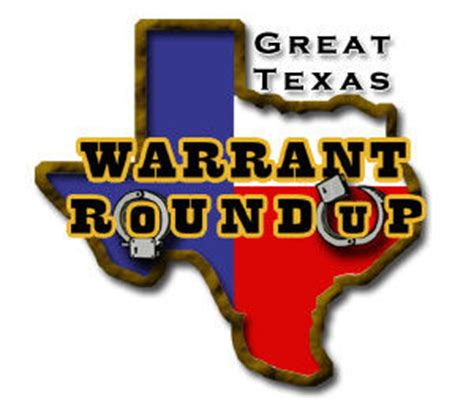 Ellis County Warrant Search Municipal Court City Of Waco