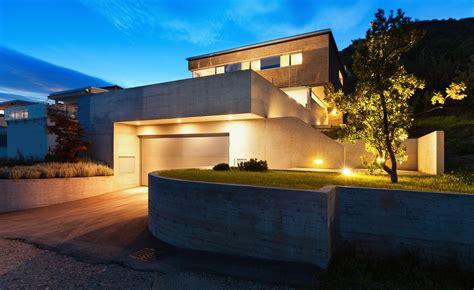 custom home design tips building a custom home 5 essential lighting design tips