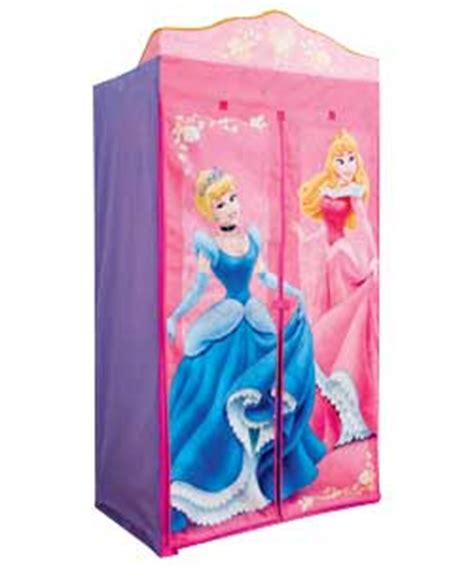 Princess Wardrobe disney princess wardrobe disney princes review compare prices buy