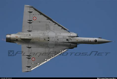 french air force bases 17 dassault mirage 2000c operated by arm 233 e de l 180 air
