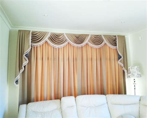 Images Of Curtain Pelmets Decorating Images Of Curtain Pelmets Decorating Curtains Ideas For Curtain Pelmets Decor Pelmet Designs