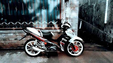 Gear Set Yamaha Jupiter Z1 yamaha jupiter z1 modifikasi