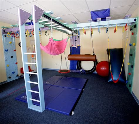 swing room factory factory sensory llc custom sensory home