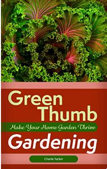 growing a green thumb books free kindle ebooks go to sleep sourdough creek and