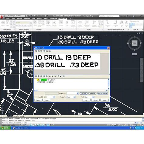 tutorial autocad raster design 2012 buy autodesk autocad raster design 2016 download for
