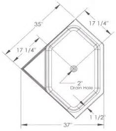 corner tub dimensions design help simple