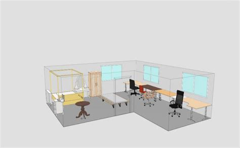 Exceptionnel Logiciel De Cuisine Ikea #6: ikea-home-planner-10.jpg
