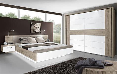 schlafzimmer gebraucht loddenkemper schlafzimmer gebraucht loddenkemper bett