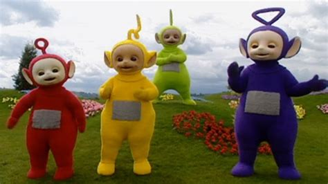 list of teletubbies episodes and videos wikipedia teletubbies tv series watch teletubbies series 3 episode
