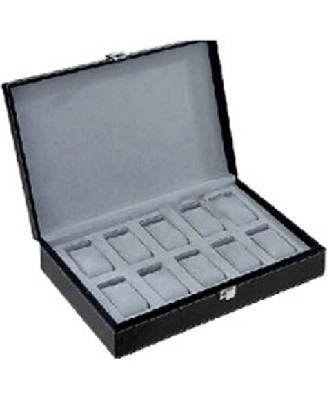 carpisa porta orologi porta orologi astucci per gioielli roma vendita on line