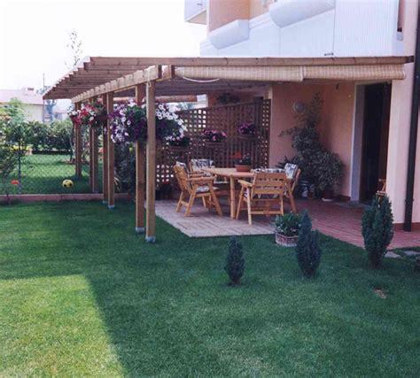 portici e verande portici e verande rustiche legno ferro battuto