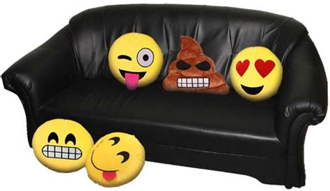 couch emoji couch emoji 28 images idea nuova kids foam chair emoji