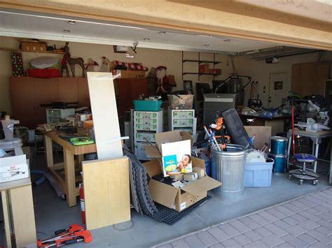 Garage With Workshop Plans The Dream Shop Build Begins The Wood Whisperer
