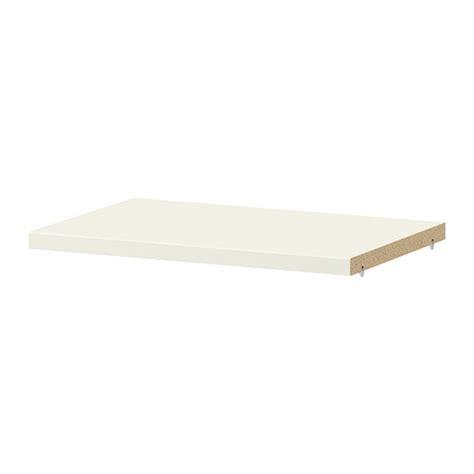 ikea besta extra shelf billy extra shelf white ikea