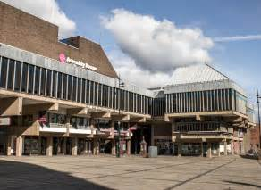 derby live assembly rooms the assembly rooms derby brutalist constructions