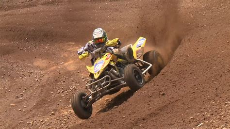 atv motocross 2010 ama atv mx national motocross chionship atv racing