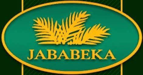 daftar alamat perusahaan di kawasan industri pulogadung ternak puyuh daftar alamat perusahaan di kawasan industri jababeka