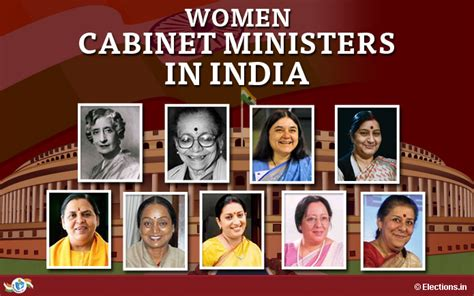 Photos Of Cabinet Ministers by Cabinet Ministers In India
