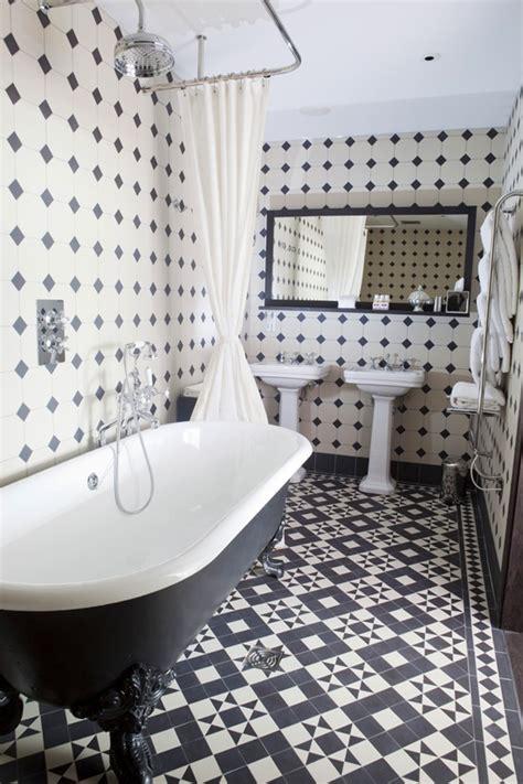 Cool Bathroom Floors by Cool Amazing Flooring Ideas Unique Flooring Design Ideas