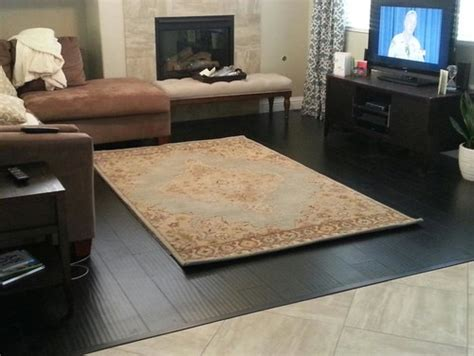 how big is 8x10 rug is this rug small