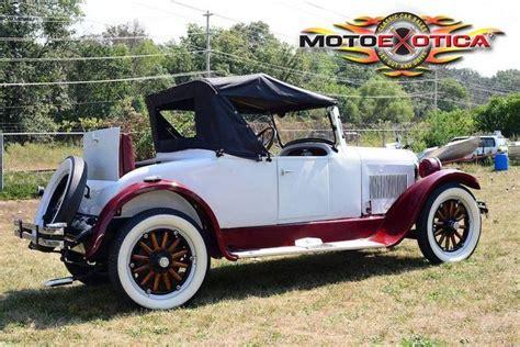 how do i learn about cars 1926 chrysler imperial parking system 1926 dodge roadster 1927 dodge roadster 29 900 usd 26 dodge bros roadster