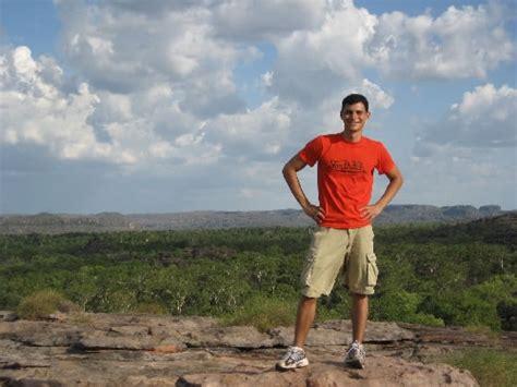Matthew Kepnes Mba by Nomadic Matt On Travel Blogging