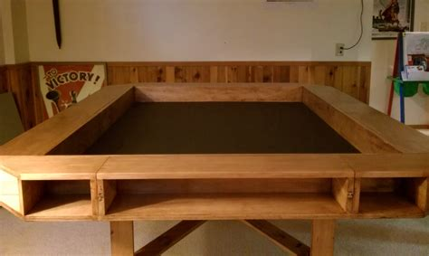 woodworking projects games  woodworking