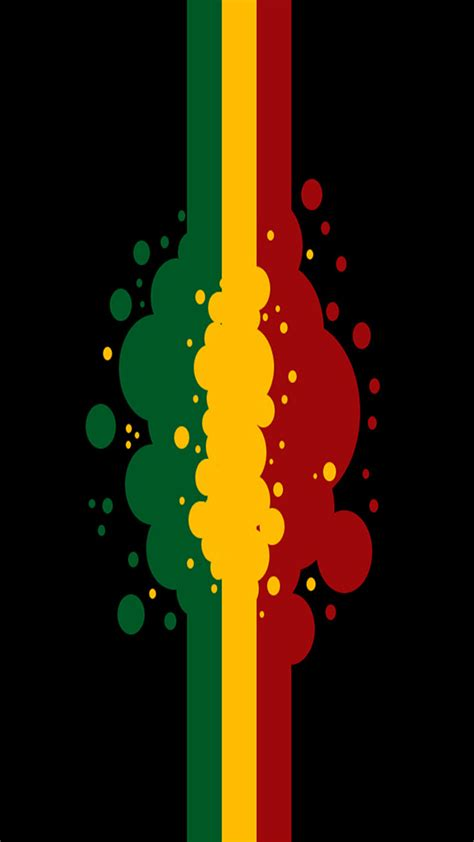 rasta wallpaper hd android htc htc one wallpapers rasta paint android wallpaper