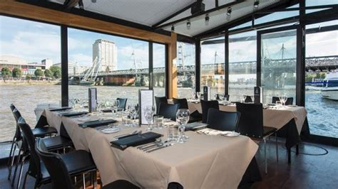 thames river cruise restaurant bateaux london thames dining cruise experiences river