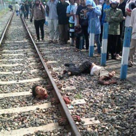 Lu Kereta Avanza foto paling sadis minggu ini