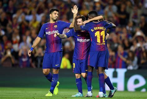 barcelona juventus barcelona vs juventus 3 0 highlights download