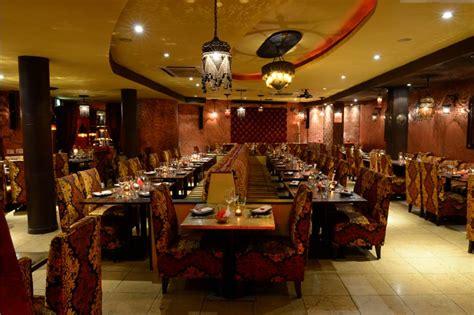 Home Theatre Interior levant bar marylebone london restaurant bar reviews