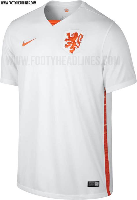 Jersey Belanda 2016 detail jersey belanda away 2015 belanda bola net