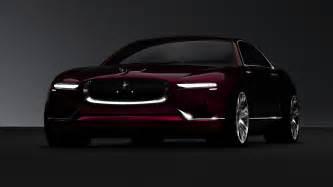 jaguar car hd wallpapers johnywheels
