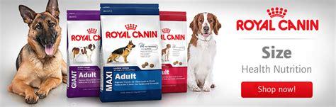 Royal Canin Maxi 15kg Rc Maxi Makanan Anjing Dewasa Gojek royal canin food size specific food at zooplus