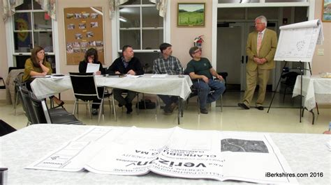 design engineer jobs berkshire verizon cell tower plan meets opposition in clarksburg
