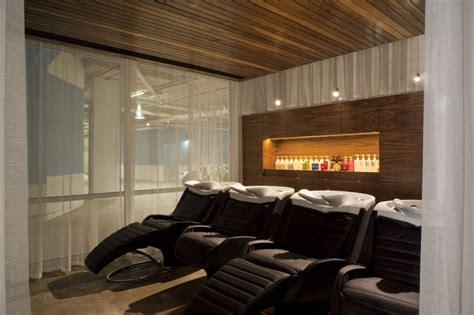 style house salon contemporary style hair salon